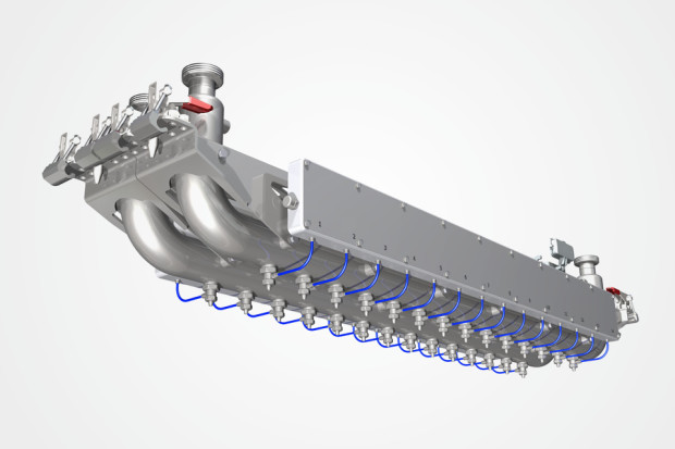 capping-and-depositing-double-row-manifold